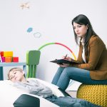 DO YOU NEED A PARENTING COORDINATOR?