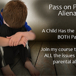 CORONAVIRUS AND PARENTAL ALIENATION