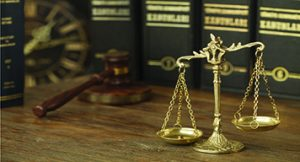Finding the Right Attorney Course